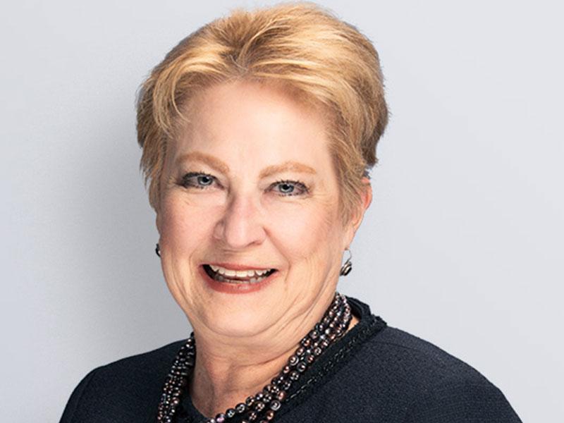 Janet E. Jackim - Zuber Lawler LLP