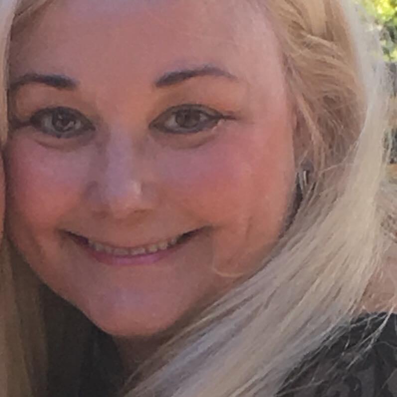 Sarah Lee - Gossett Parrish