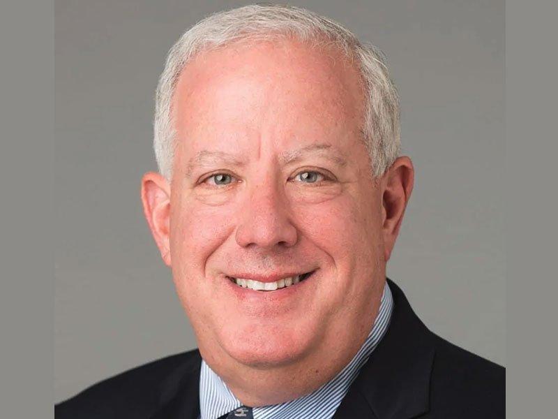 David Feldman – Hiller P.C.