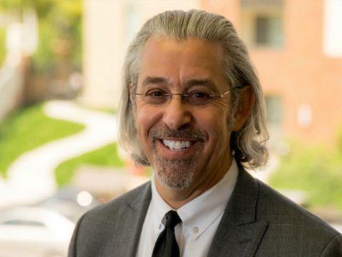 Jeffrey Rosen - Tailored Benefits, Inc