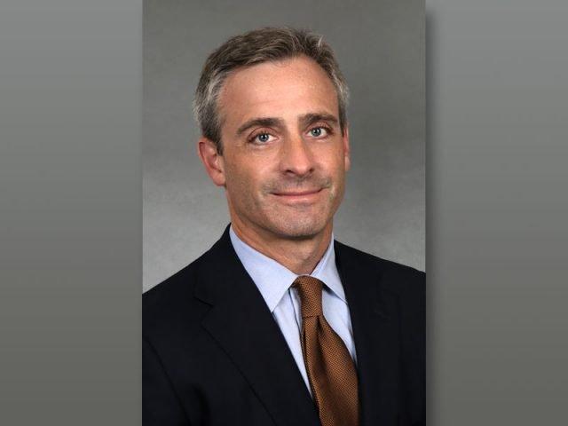 Brett M. Schuman - Goodwin Procter LLP
