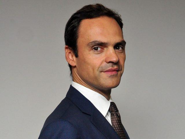 Ricardo Costa Macedo - Caiado Guerreiro