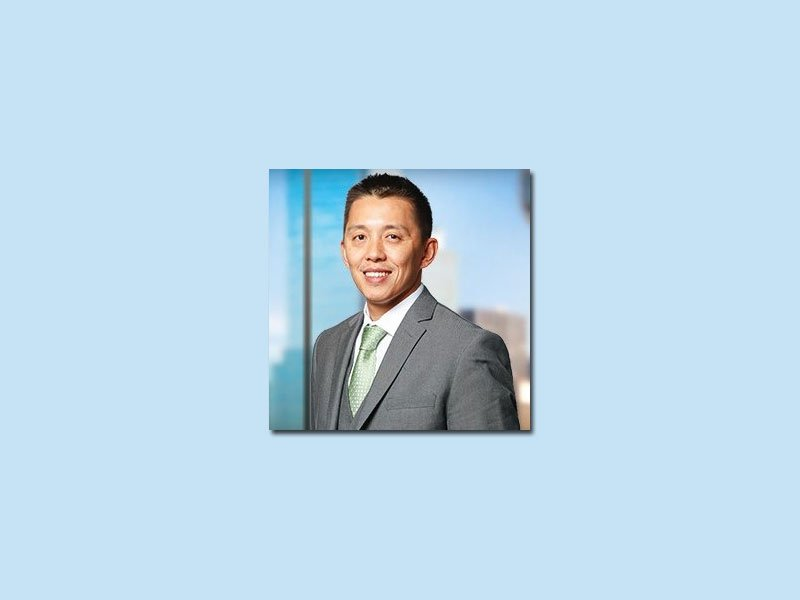 Richard Y. Cheng - Weaver Johnston Nelson, PLLC
