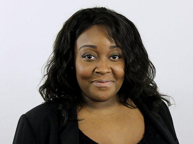 Shannett Thompson - Kingsley Napley LLP