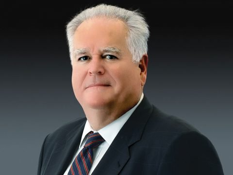 Charles X. Gormally - Brach Eichler LLC