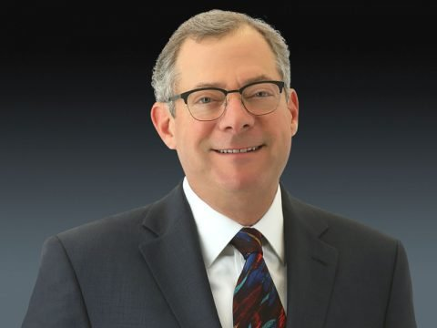 John D. Fanburg - Brach Eichler LLC