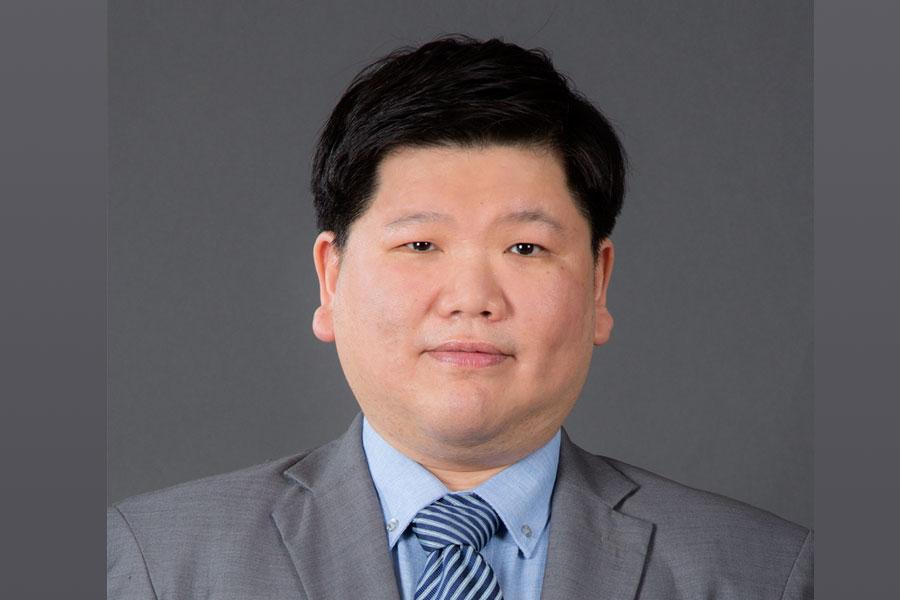 Dr. Atthachai Homhuan  –  Tilleke & Gibbins
