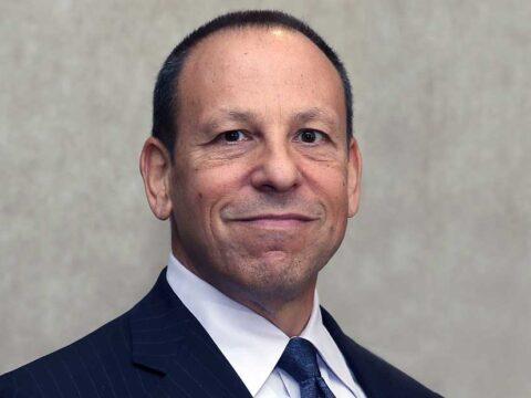Neil M. Kaufman - Kaufman McGowan PLLC