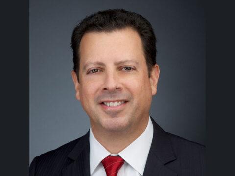 Steve Malito - Davidoff Hutcher & Citron, LLP